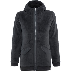 The North Face Campshire Bomber Femme, tnf black